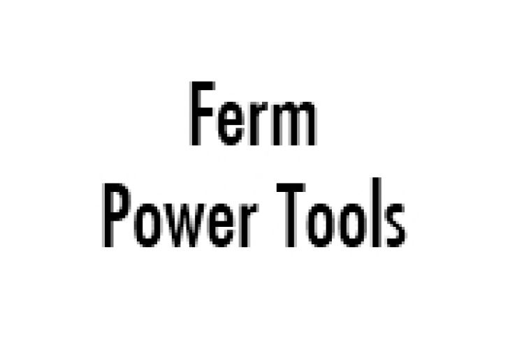Ferm Power Tools